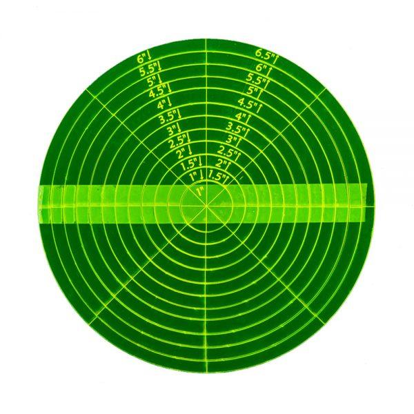 Circle Set