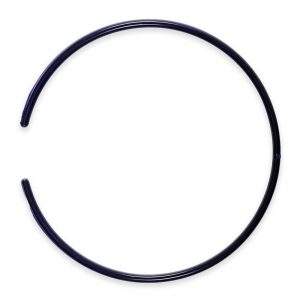 Free Motion Quilting Hoop Large