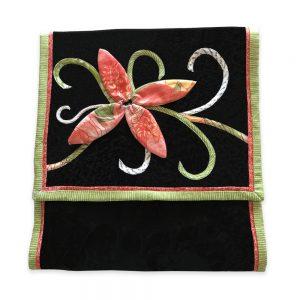 Sasher Bag Pattern Free Download