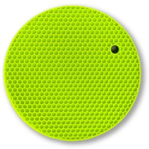 Trivet-Round