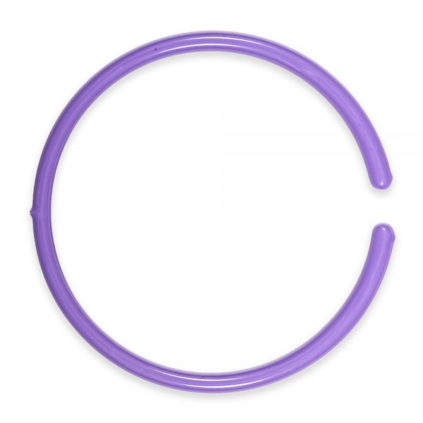 Free Motion Quilting Hoop Small