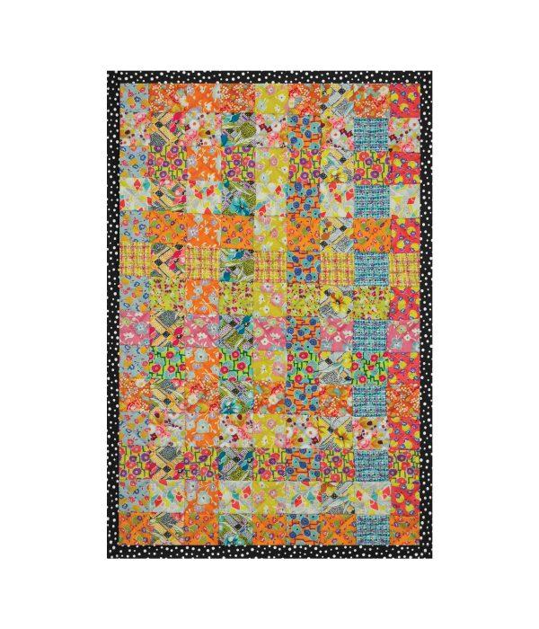 Rectangle Woven Floor Rug