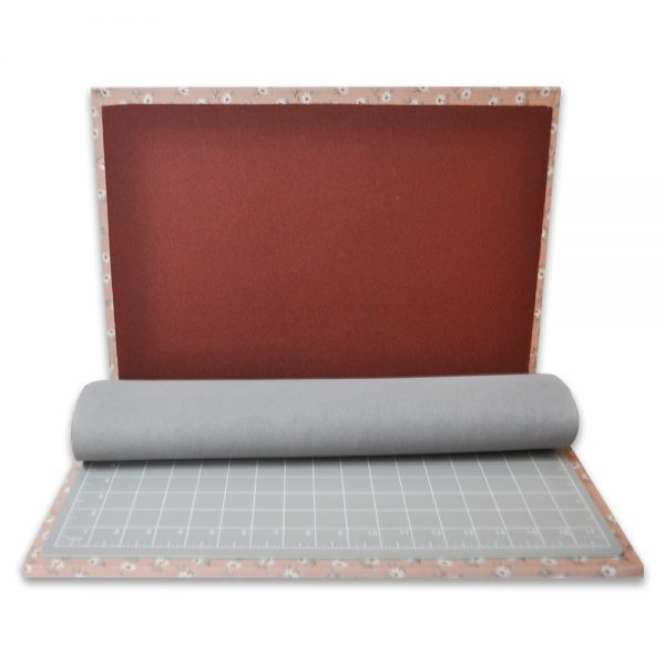 Large 3-in-1 Portable QuiltingBoard