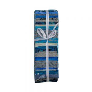 Noel Jelly Roll Fabric