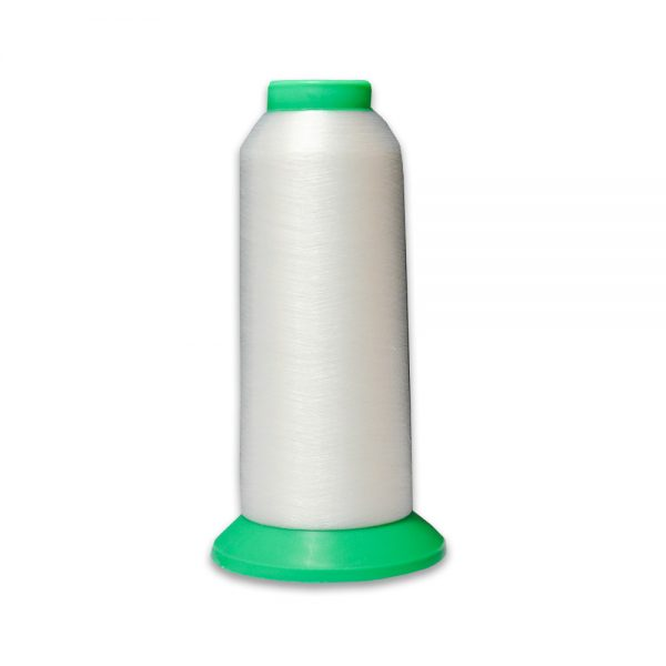 MonoPoly Thread Large Spool